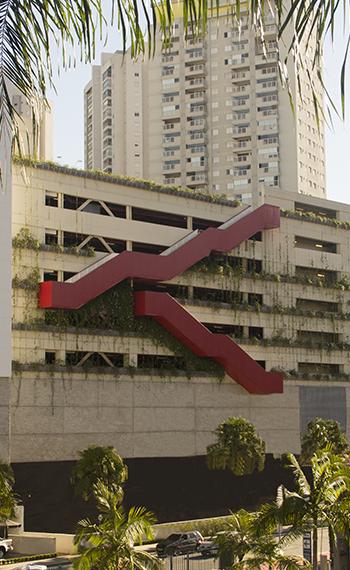 f415ba17c9 Shopping Morumbi Town – Lopes Dias Arquitetura