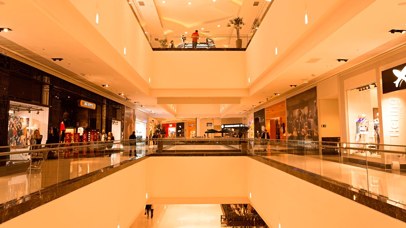 704bef93e8654 Parque Shopping Maia   Lopes Dias Arquitetura – Lopes Dias Arquitetura