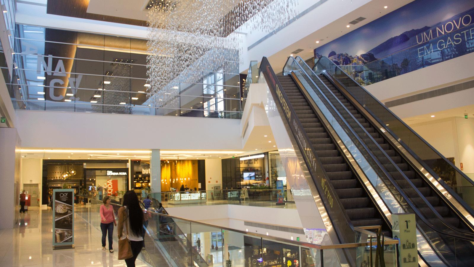 09442be560 Shopping-Morumbi-Town-06 – Lopes Dias Arquitetura