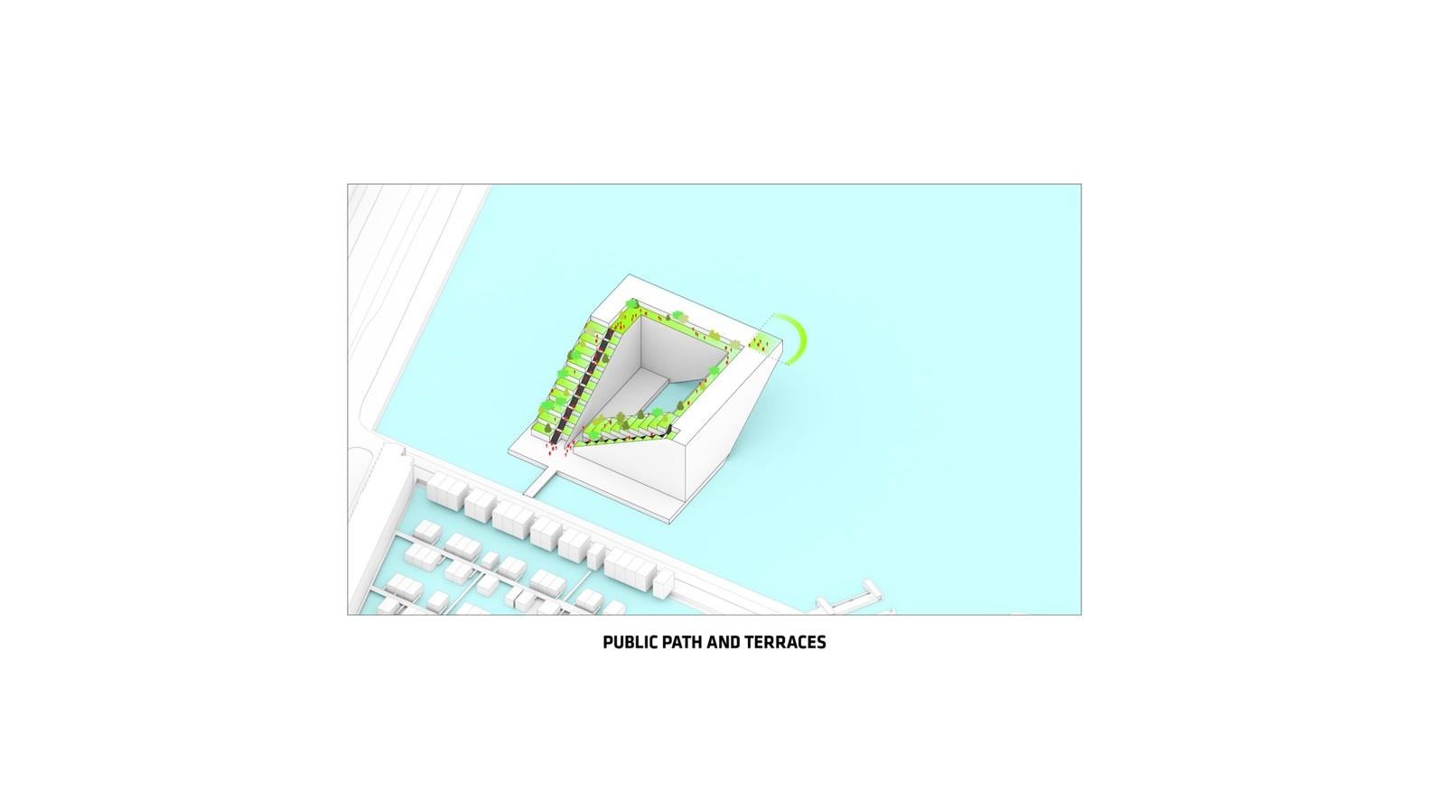 sluishuis-big-and-barcode-architecture-plant-08 – Lopes Dias
