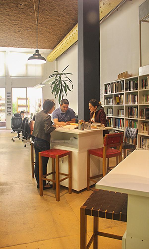 Lopes-Dias-Arquitetura-Empresa